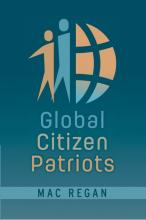 Global Citizens Patriot Book Cover