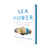 Sea Power book cover